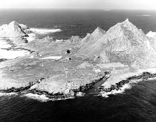farallon island rodenticide